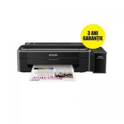 Imprimanta Epson Inkjet Color L130