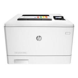 Imprimanta HP Laser Color LaserJet Pro M452dn