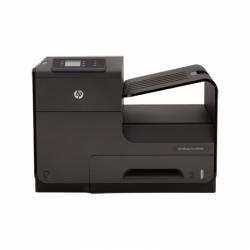 Imprimanta Injet Color HP Officejet Pro X451dw