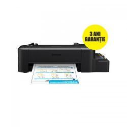 Imprimanta Inkjet Color Epson L120