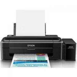 Imprimanta Inkjet Color Epson L310