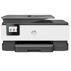 Imprimanta Inkjet Color HP OfficeJet Pro 8023 All-in-One