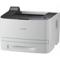 Imprimanta Laser Canon i-SENSYS LBP252DW