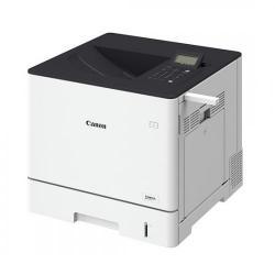 Imprimanta Laser Color Canon i-SENSYS LBP712CX