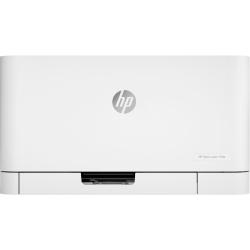 Imprimanta Laser Color HP 150A