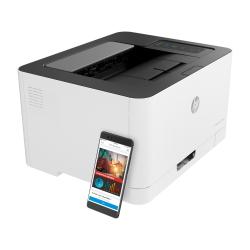 Imprimanta Laser Color HP 150nw