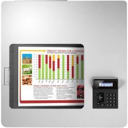 Imprimanta Laser Color HP LaserJet Enterprise M552dn