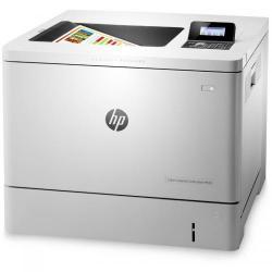 Imprimanta Laser Color HP LaserJet Enterprise M553dn