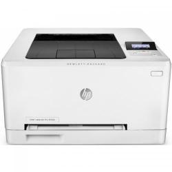 Imprimanta Laser Color HP LaserJet Pro M252n