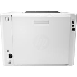 Imprimanta Laser Color HP Pro M454dn