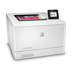 Imprimanta Laser Color HP Pro M454dw