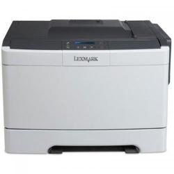 Imprimanta Laser Color Lexmark CS310dn