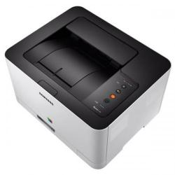 Imprimanta Laser Color Samsung Xpress C430