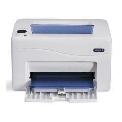 Imprimanta Laser Color Xerox Phaser 6020