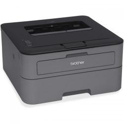 Imprimanta Laser Monocrom Brother HL-L2300DYJ1