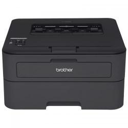 Imprimanta Laser Monocrom Brother HL-L2340DW