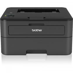 Imprimanta Laser Monocrom Brother HL-L2360DN