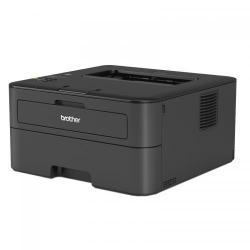Imprimanta Laser Monocrom Brother HL-L2365DW