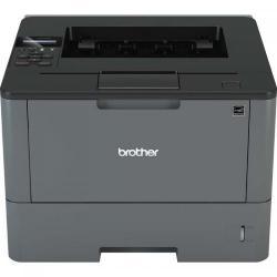 Imprimanta Laser Monocrom Brother HL-L5000D