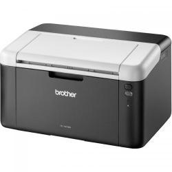 Imprimanta Laser Monocrom Brother HL1212WE
