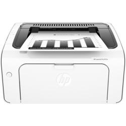 Imprimanta Laser Monocrom HP LaserJet Pro M12a