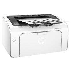 Imprimanta Laser Monocrom HP LaserJet Pro M12w