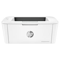 Imprimanta Laser Monocrom HP LaserJet Pro M15a