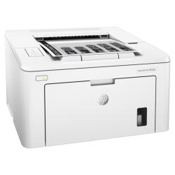 Imprimanta Laser Monocrom HP LaserJet Pro M203dn