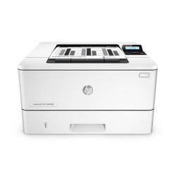 Imprimanta Laser Monocrom HP LaserJet Pro M402dw