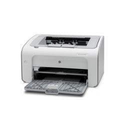 Imprimanta Laser Monocrom HP LaserJet Pro P1102