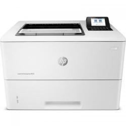 Imprimanta Laser Monocrom HP M507dn