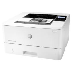 Imprimanta Laser Monocrom HP Pro M404dw