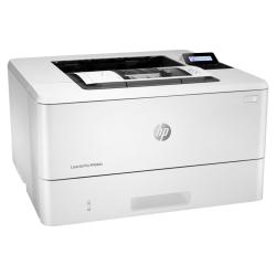 Imprimanta Laser Monocrom HP Pro M404n