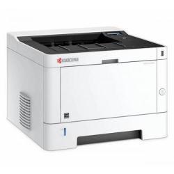 Imprimanta Laser Monocrom Kyocera ECOSYS P2040dn