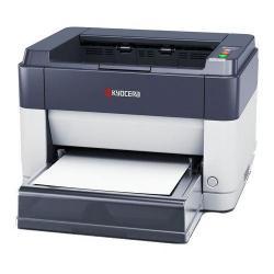 Imprimanta Laser Monocrom Kyocera FS-1041