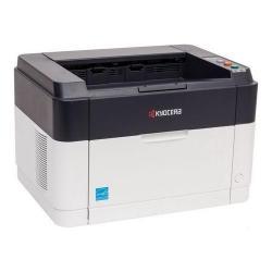 Imprimanta Laser Monocrom Kyocera FS-1061DN
