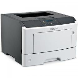 Imprimanta Laser Monocrom Lexmark MS312DN