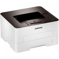 Imprimanta Laser Monocrom Samsung Smart Xpress SL-M2625