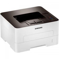Imprimanta Laser Monocrom Samsung Smart Xpress SL-M2625D