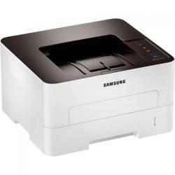 Imprimanta Laser Monocrom Samsung Smart Xpress SL-M2825ND