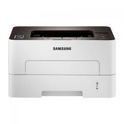 Imprimanta Laser Monocrom Samsung Xpress M2835DW