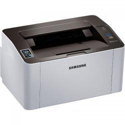 Imprimanta Laser Monocrom Samsung Xpress SL-M2026W