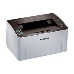 Imprimanta Laser Samsung SL-M2026W Wireless