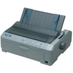 Imprimanta matriciala EPSON LQ-590