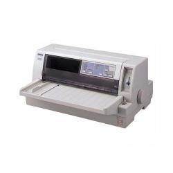 Imprimanta matriciala EPSON LQ-680 Pro