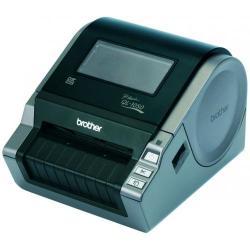 Imprimanta termica Brother QL-1050