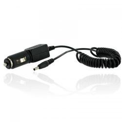 Incarcator Auto Whitenergy 07868 pentru Nokia