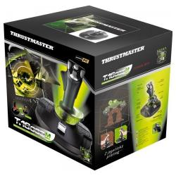 Joystick Thrustmaster T.16000M
