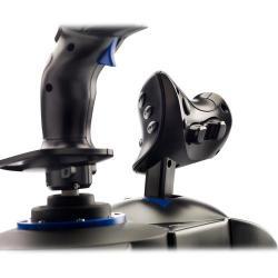 Joystick Thrustmaster T.Flight Hotas 4
