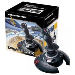 Joystick Thrustmaster T.Flight Stick X